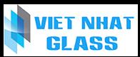 Kính Xây Dựng Việt Nhật